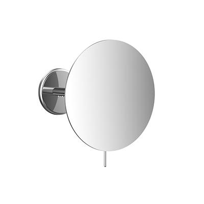 Specchio Tondo Da Parete.Specchio Cosmetico Tondo Da Parete 14270870 Non Illuminati