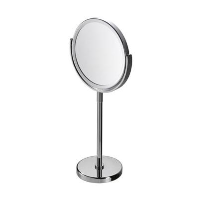 Specchio cosmetico ingranditore 1081 non illuminati - Specchi ingranditori illuminati ...