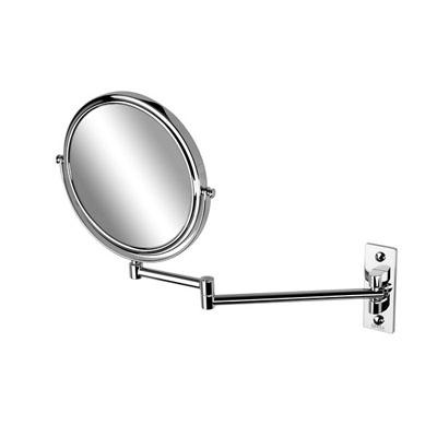 Specchio cosmetico ingranditore 1086 non illuminati - Specchi ingranditori illuminati ...