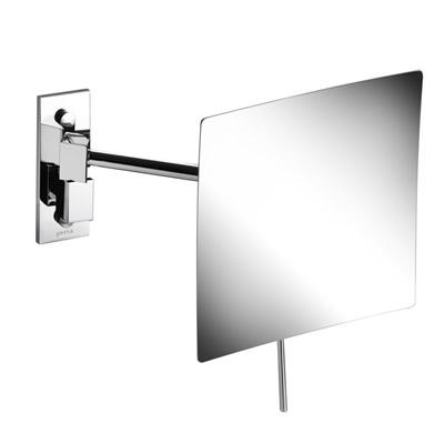 Specchio cosmetico ingranditore 1084 non illuminati - Specchi ingranditori illuminati ...