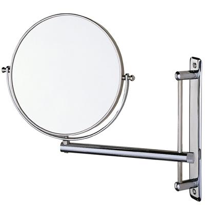Specchio cosmetico codice e002303 non illuminati - Specchi ingranditori illuminati ...