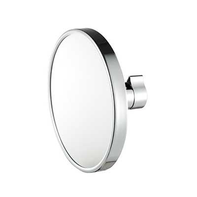 Specchio cosmetico ingranditore 1095 non illuminati - Specchi ingranditori illuminati ...