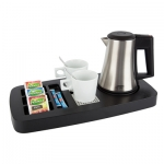Set completo B-TRAY Sense Star H-11