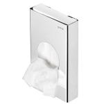 Dispenser per sacchetti igienici 122