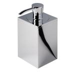 Dispenser per sapone liquido 3516-02
