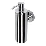 Dispenser sapone liquido da parete 6017-02
