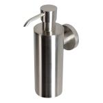 Dispenser sapone liquido 150 ml 6527-05
