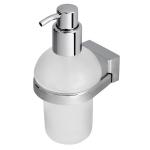 Dispenser sapone liquido 7016