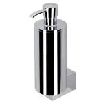 Dispenser sapone liquido 7516-02