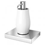 Dispenser sapone liquido 12516-02