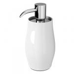 Dispenser sapone liquido 224115