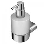 Dosatore sapone liquido 4516-02