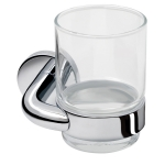 Porta bicchiere 6572-02