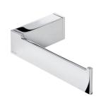 Porta rotolo carta igienica 3509-02