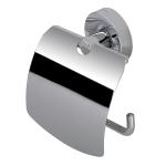 Porta rotolo carta igienica 5508