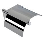 Porta rotolo carta igienica 7508-02
