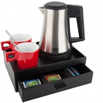 Set completo B-TRAY SMART STAR H-20