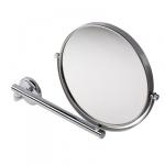 Specchio cosmetico ingranditore 124S