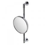 Specchio cosmetico ingranditore 1096