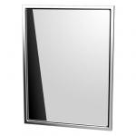 Specchio 12524-02-80