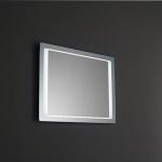 Specchio Aquila BRA