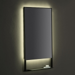 Specchio Castore
