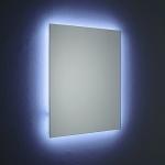 Specchio Galaxy BQ