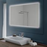 Specchio Illuminato DALMA