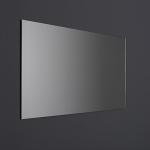 Specchio Nova Corner