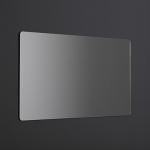 Specchio Nova Rounded