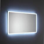 Specchio Starlight