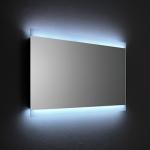 Specchio Vela