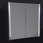 Specchio Zenit