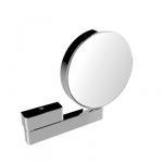 Specchio cosmetico codice 109500117