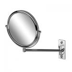 Specchio cosmetico ingranditore 1085
