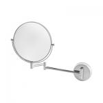 Specchio cosmetico serie Fiesta 8661510