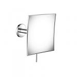 Specchio ingranditore MR-202