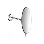 Specchio ingranditore MR-702