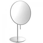 Specchio ingranditore MR-703