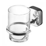 Bicchiere porta spazzolini 2402-02