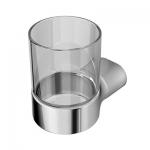 Bicchiere portaspazzolino 4502-02