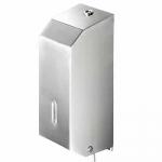 Dispenser per sapone liquido 1216