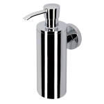 Dispenser sapone liquido da 150 ml 6027-02