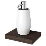 Dispenser sapone liquido 12516-07