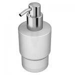 Dosatore sapone liquido 224706