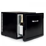 Minibar a cassetto ED45