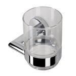 Porta bicchiere 6502-02