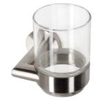 Porta bicchiere 6502-05
