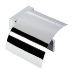 Porta rotolo carta igienica 3508-02
