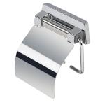 Porta rotolo carta igienica 5144